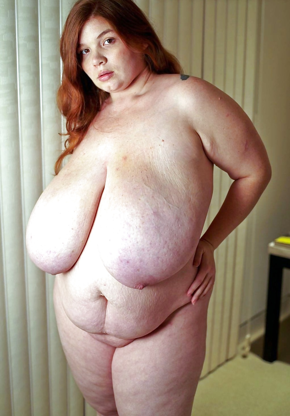 bbw girls hot mature women