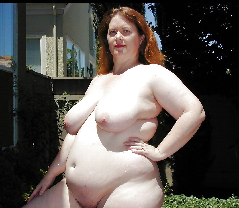 Chubby galleries adult opinion you