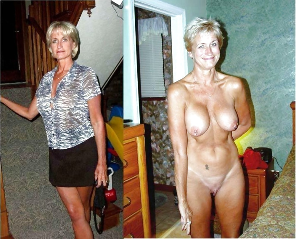 Homemade wives amp girlfriends 9