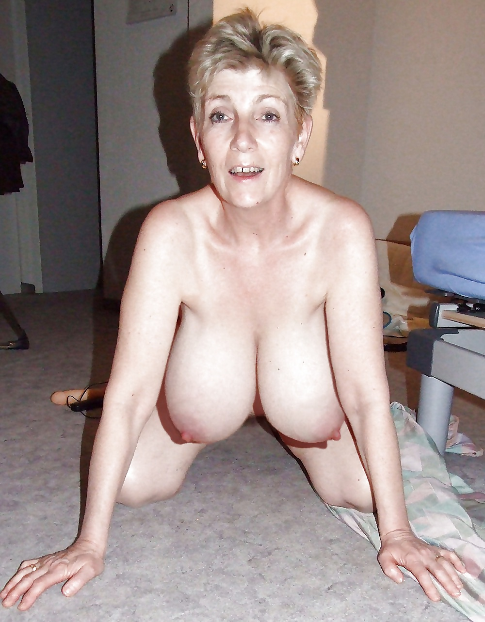 Remarkable, Sexy nude granny