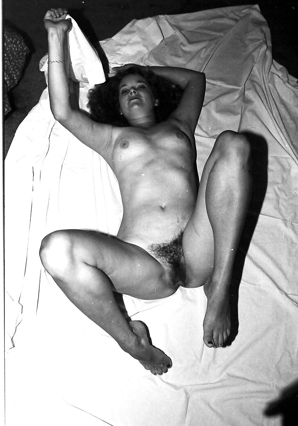 Femme Mature Sexy - 2Folie le sexe en photo et video porno