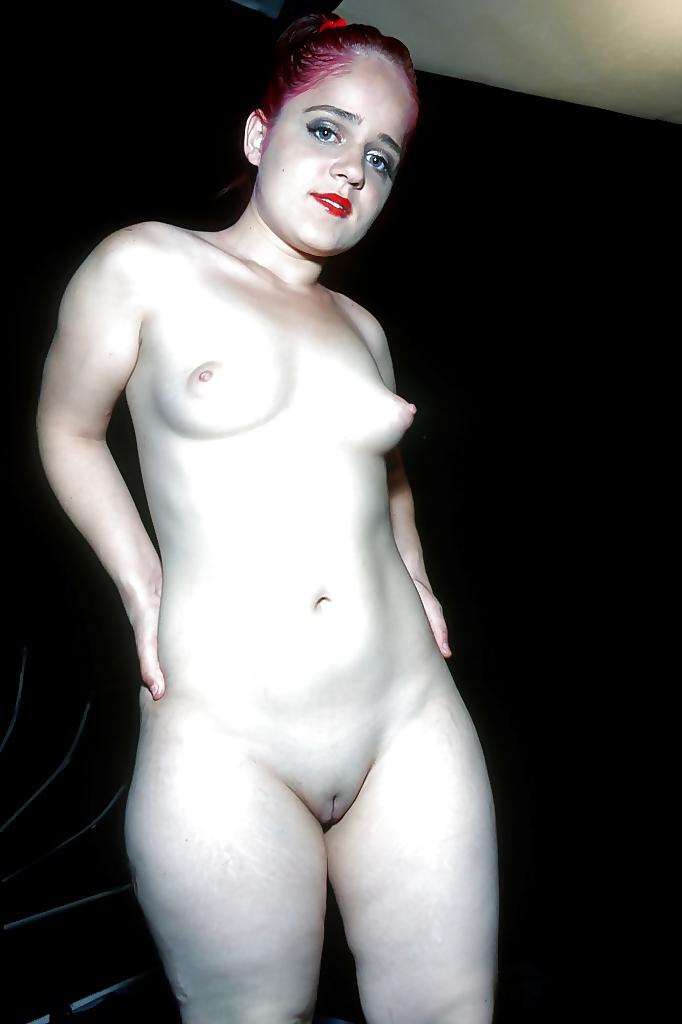 для патронов фото голих жінок ліліпутів насчёт зениток, стоило