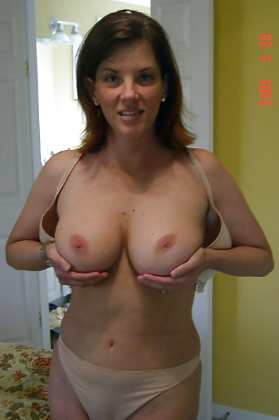 Check my milf amateur and home made porn of wives and gfs - 46 part 1
