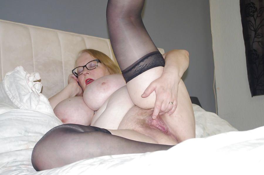 Kelly hanson kream lesbian orgy
