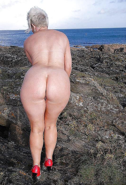 Trish stratus boob size