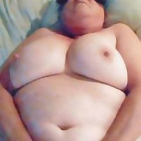 Mature curvy bbw tits lovers only
