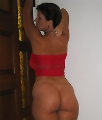 Matures moms aunts and wives 75