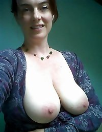 Favorite Amateur Hotwives and Girlfriends - Busty Milfs 6