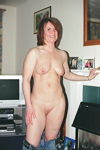 Milf and Mature mix 4