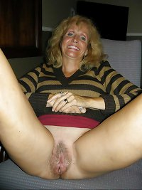 Matures, wives, milfs and grandmas 60