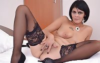 Milfs,Matures And Cougars - 190