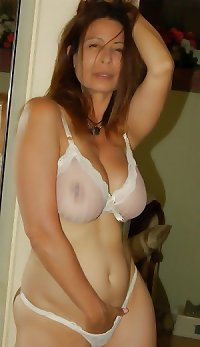 Matures moms aunts wives and gfs 268