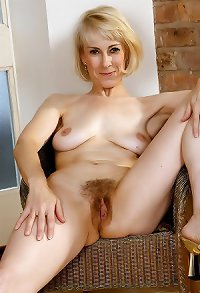 MILF, Mature and Granny set 13